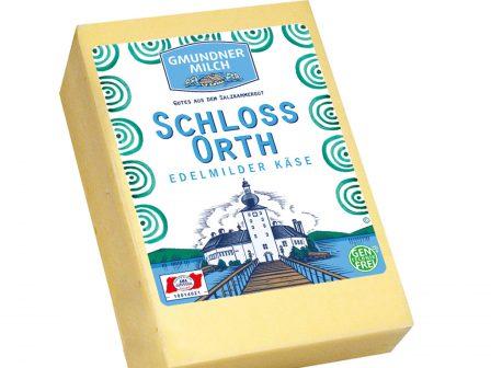 SchlossOrth_VG_GmundnerMilch