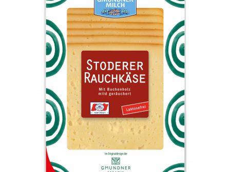 StodererRauchkaese-Scheiben_GmundnerMilch