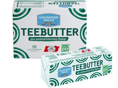 Teebutter-Gruppe_GmundnerMilch
