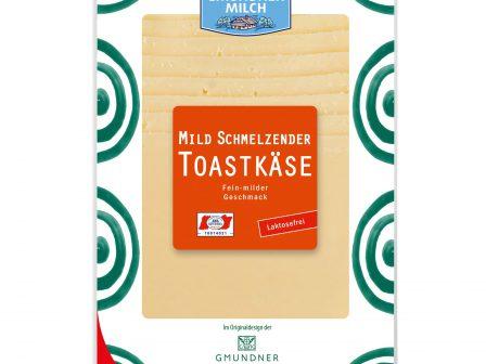 Toastkaese-Scheiben_GmundnerMilch
