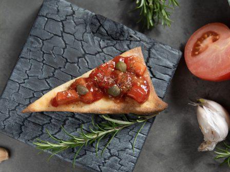 Tomaten-Basilikum-Salsa_GmundnerMilch