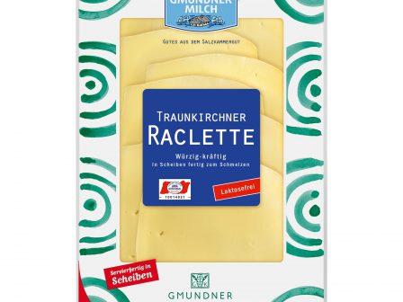 Traunkirchner-Raclette_Scheiben_GmundnerMilch