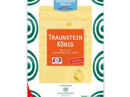 Traunsteinkoenig_Scheiben_GmundnerMilch