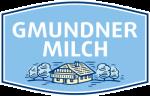 gmundner-milch-logo